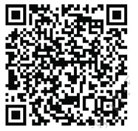 微信图片_20211013150932.png